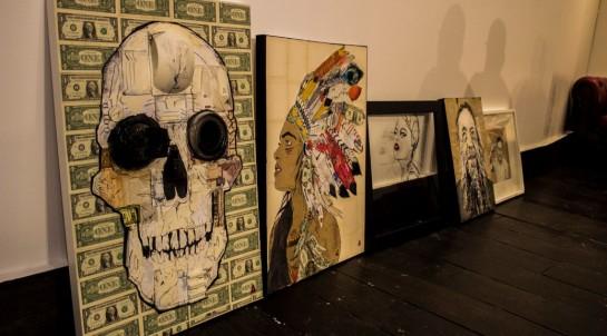 CB_exhibition-1038x576