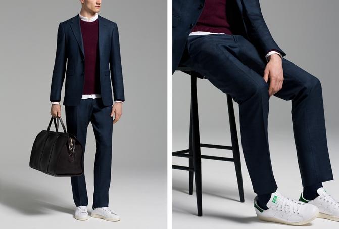 sneak & suit 1