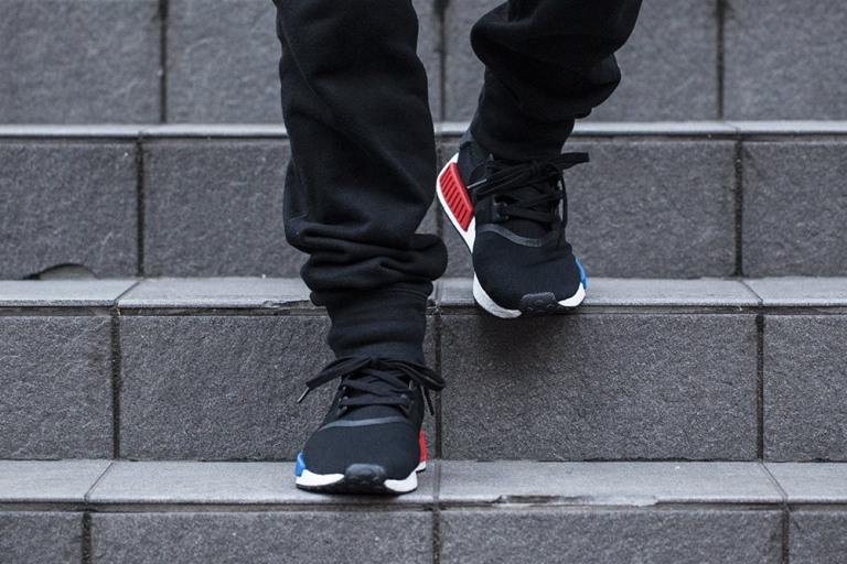 adidas-Originals-NMD-PK-4