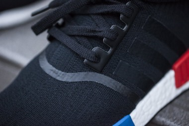 adidas-Originals-NMD-PK-5