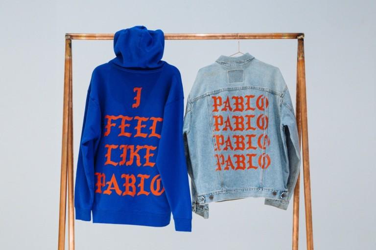 Life-of-Pablo-Kanye-West-Pop-Up-New-York-15-1200x800