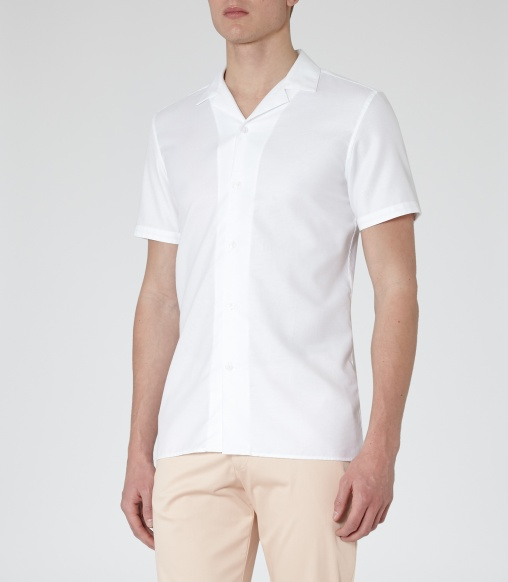Reiss cuban