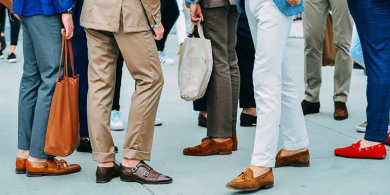 what-shoes-to-wear-with-chinos