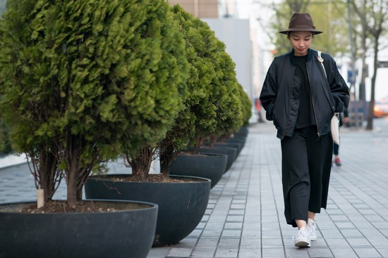 seoul-street-style-may-03-550x367