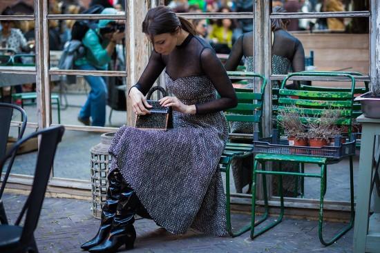 tbilisi-street-style-fall-winter-2016-fashion-week-2-550x367