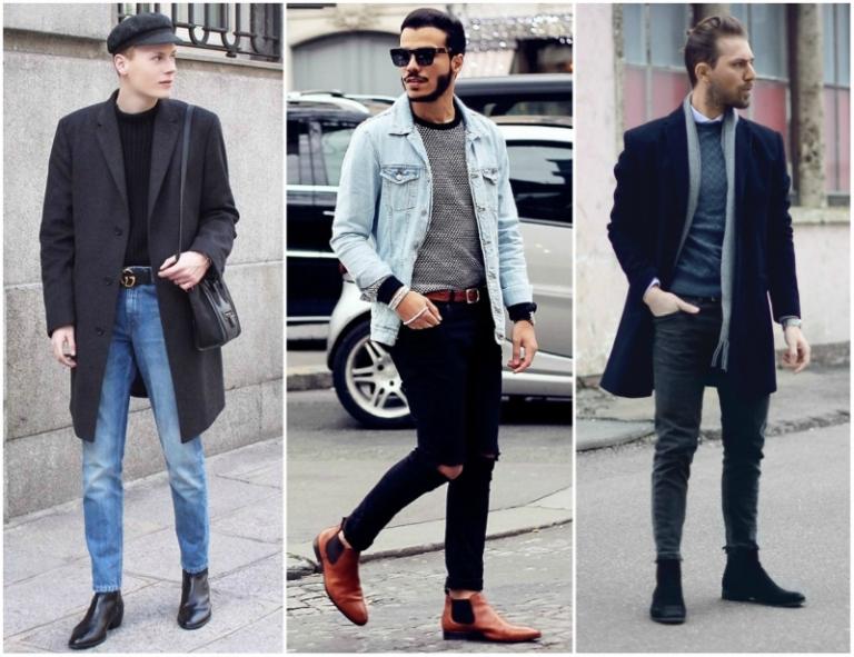 mens-chelsea-boot-street-style