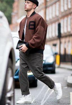 wide-leg-trouser-3