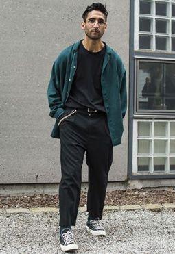 wide-leg-trouser